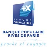 Facebook Banque Populaire Rives De Paris Page Officielle Et